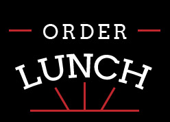 order lunch